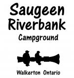 Saugeen Riverbank Campground